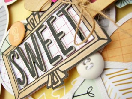 Sweet cl1