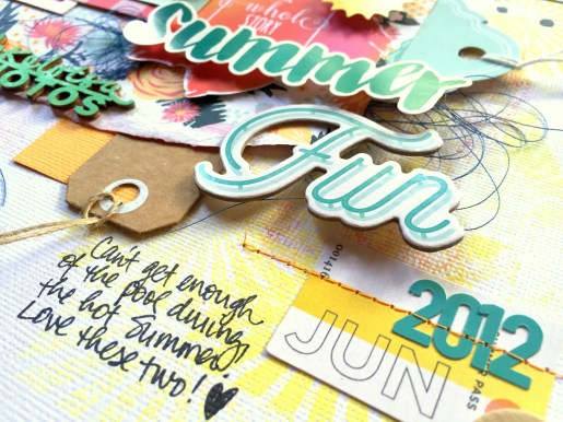 Summer Fun4