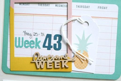 Week 43-3