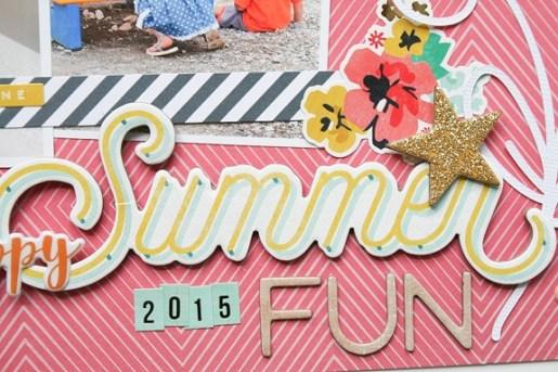 Dive Into Summer Fun-3