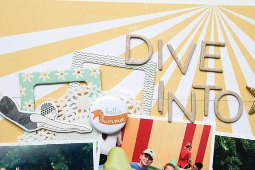 Dive Into Summer Fun-4