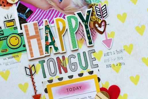 happytongue3