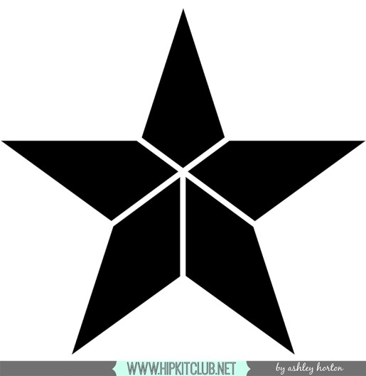 Super Star JPG