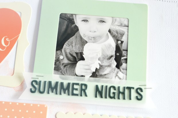 summernights-raquelbowman-8