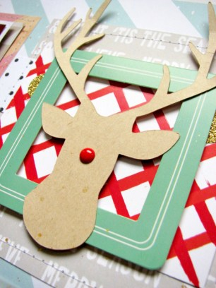 Rudolph Ready cl3
