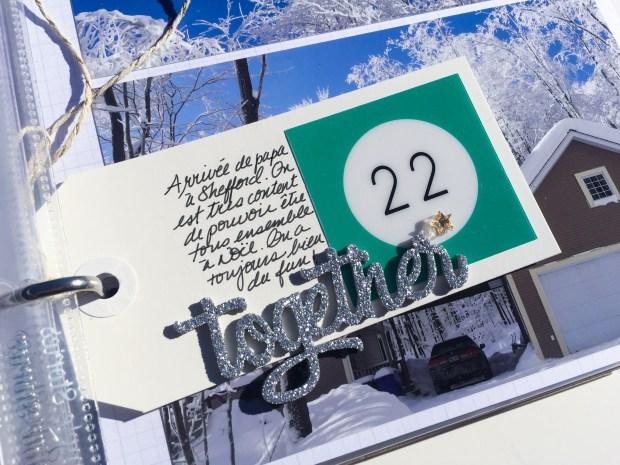 Dec22 (1 of 1)-4