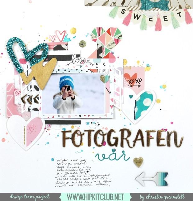 Christin Gronnslett - Fotografen - HipkitJan16 - 01