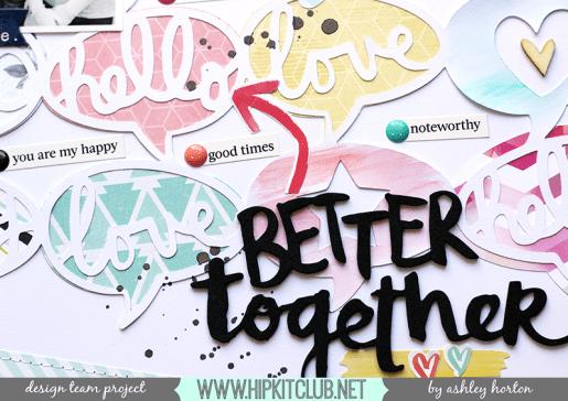 Better Together2
