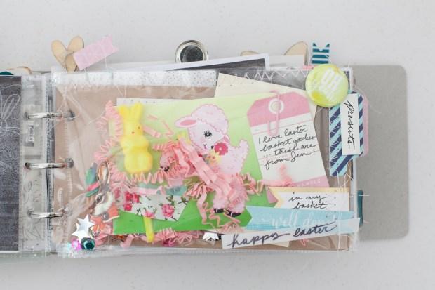 24-HKC-Easter-Mini
