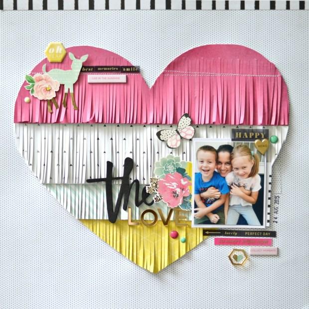 fringe heart layout 1