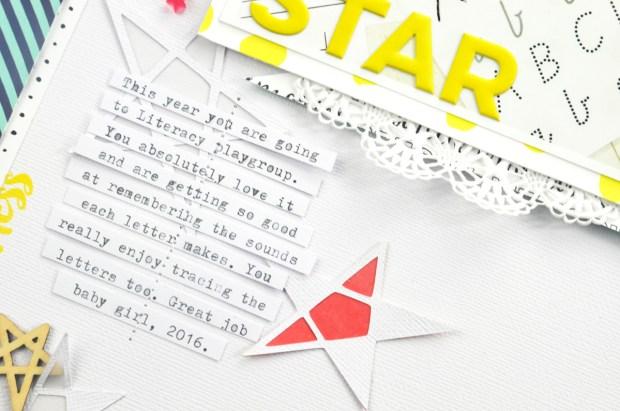 ourlittlestar-4