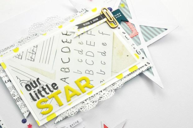 ourlittlestar-6