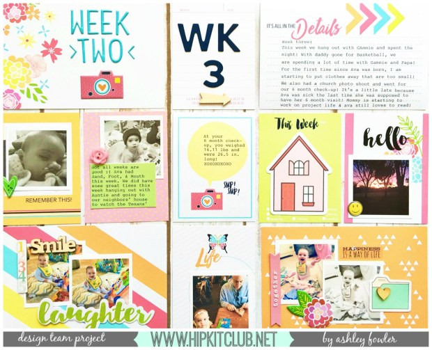 Hip Kit June 2016 3