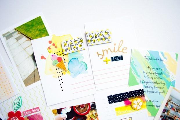 hkc july pl for blog 3