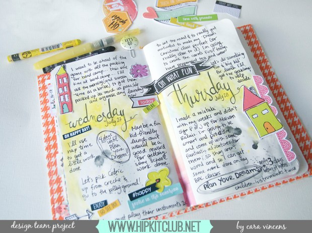 planner-perfect