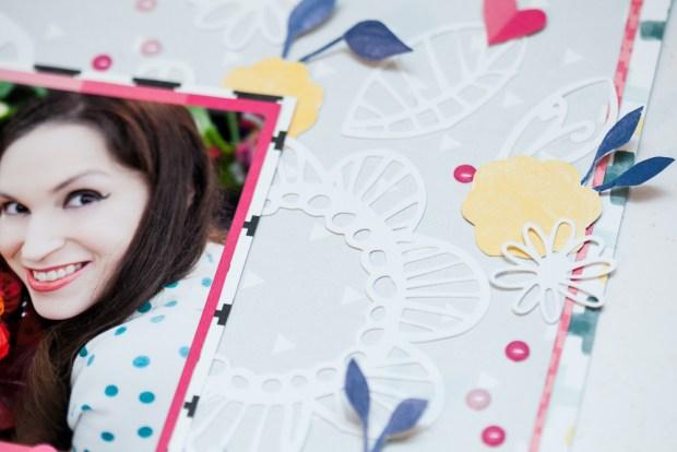09-HKC-Love-Love-Loving-It-2016-08-27