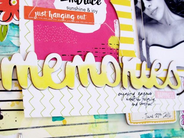 KimWatson+Memories+HKC05