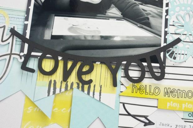 loveyou-jack-2