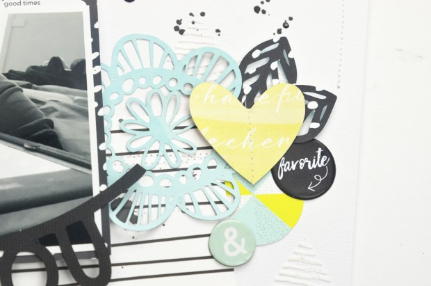 loveyou-jack-4