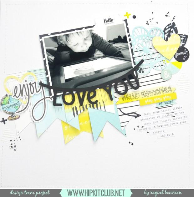 loveyou-jack-logo