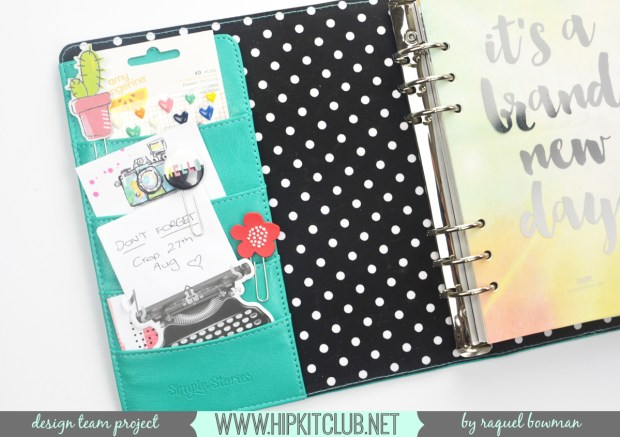 plannerclips