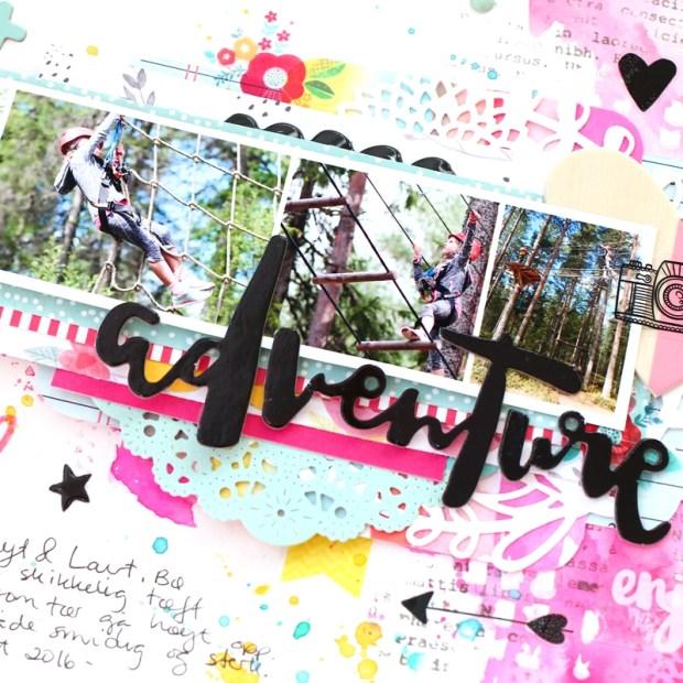 adventure - christin 003