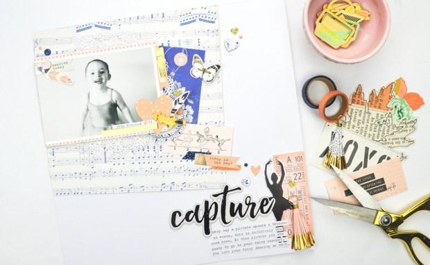 capture-socialmedia