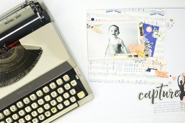 capture-socialmedia2