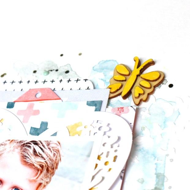 good-times-christin-gronnslett003
