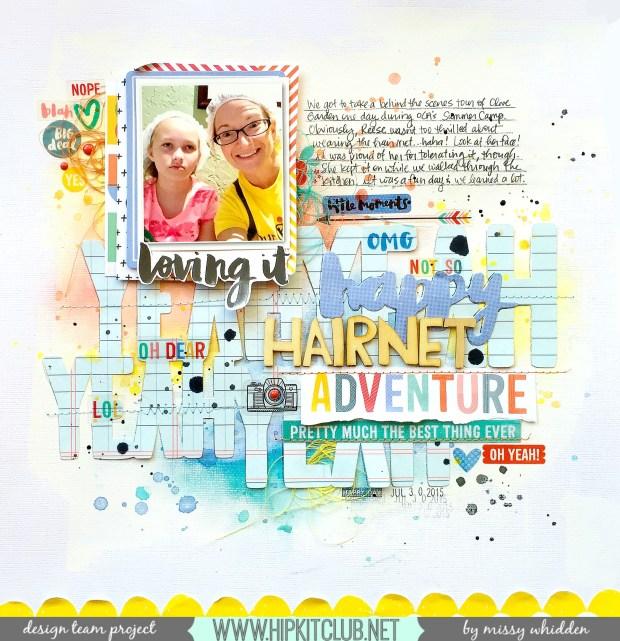 happy-hairnet