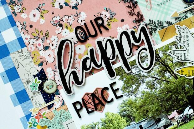 happyplace2