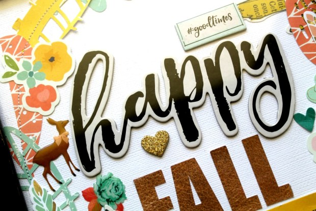 happy-fall-frame-detail-2