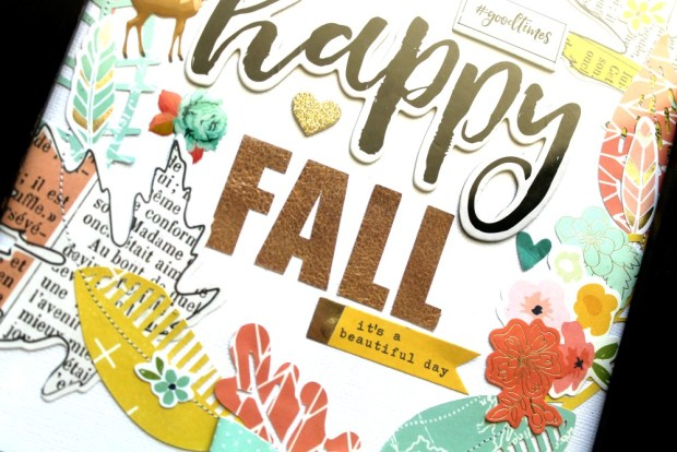 happy-fall-frame-detail