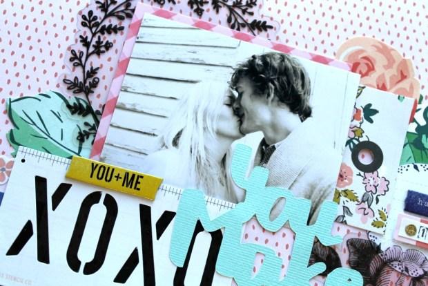 you-make-me-happy-detail-2