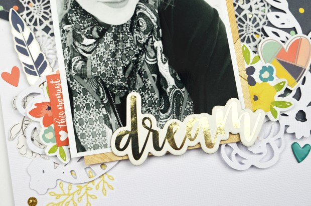 dream-6