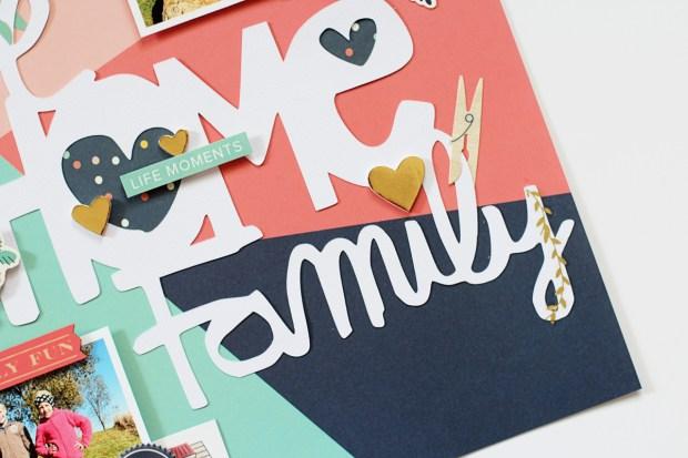 lovehome4