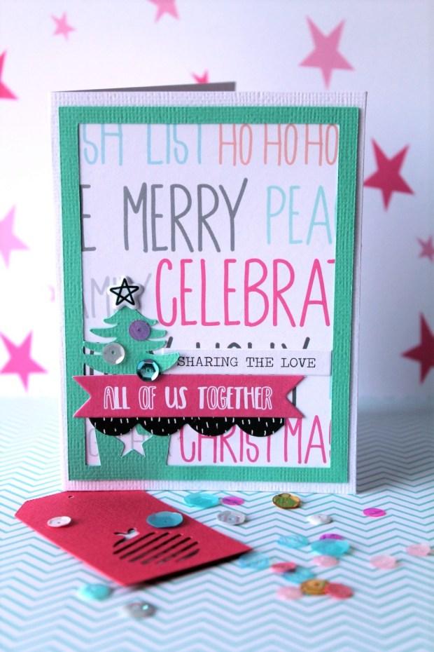 hkc-christmas-card