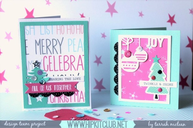 hkc-christmas-cards
