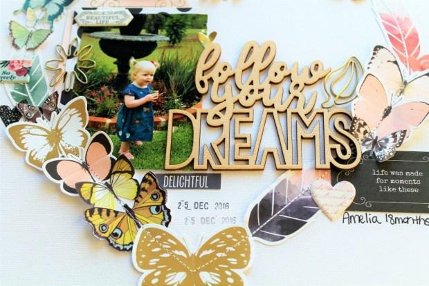 follow-your-dreams-detail-2