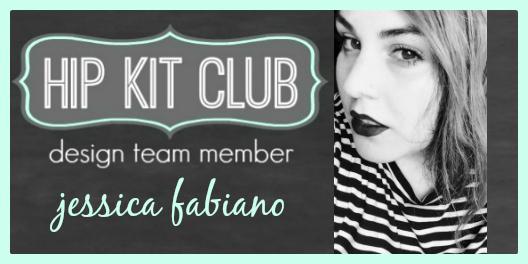 jessica-fabiano-design-team-member
