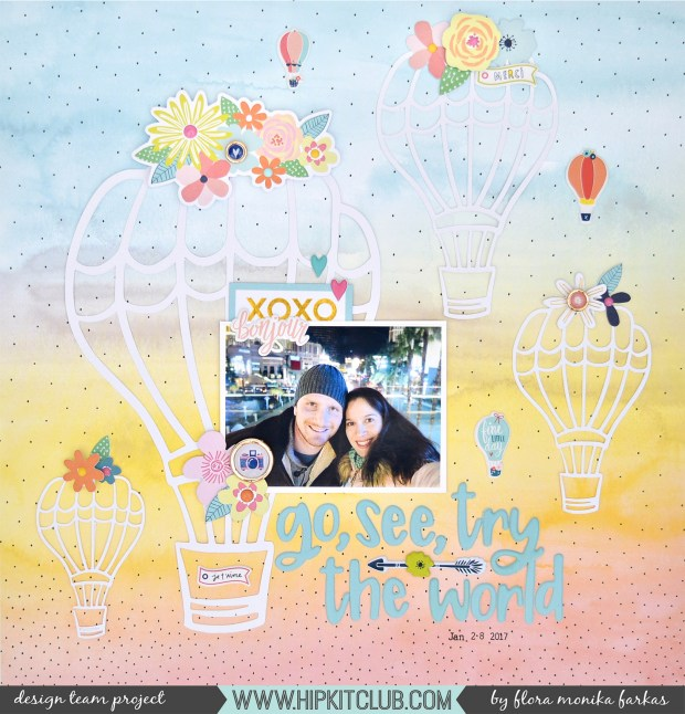 air_balloon_scrapbook_layout_hip_kit_club_@floramfarkas