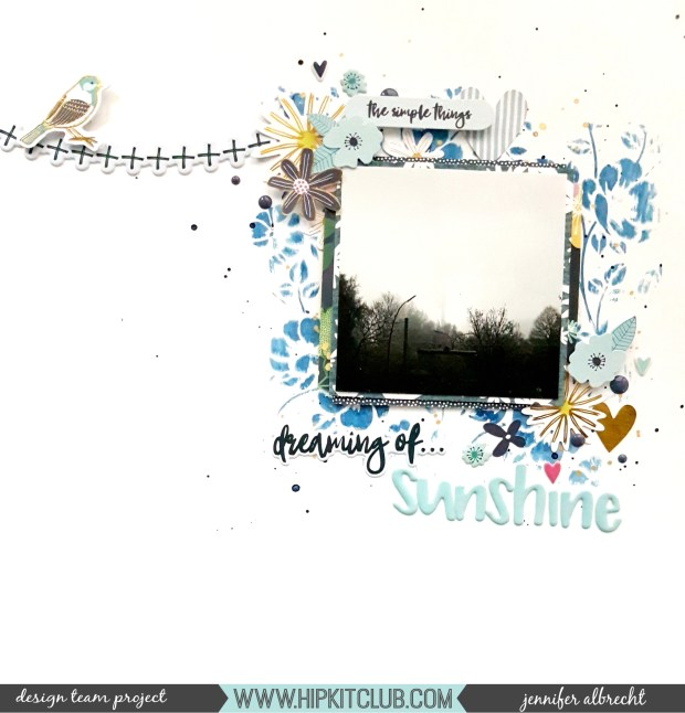 hkc_jennifer_dreaming-of-sunshine01