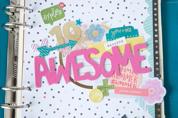 13-Awesome