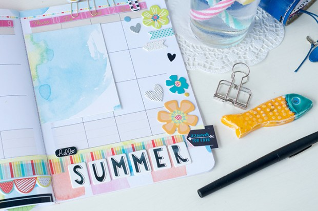 3-summer-styled