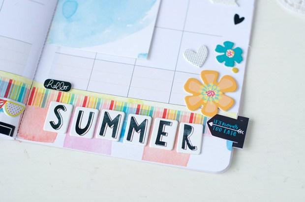 3-summer