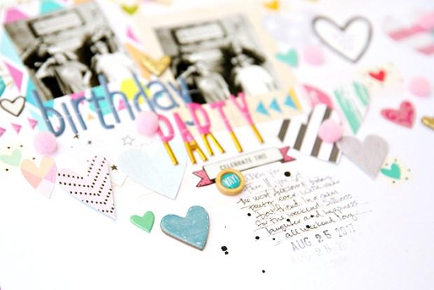birthdayparty2