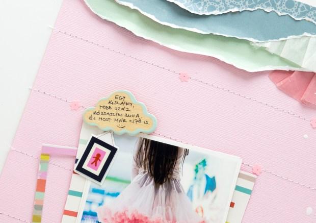 HKC_Oct_pretty_pink-2