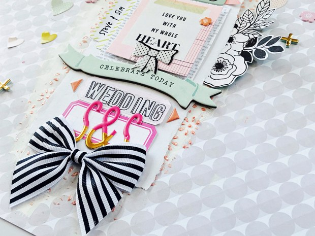KimWatson_S&S Wedding_HKC03