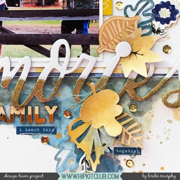 Lorilei_Murphy-familymemories-01