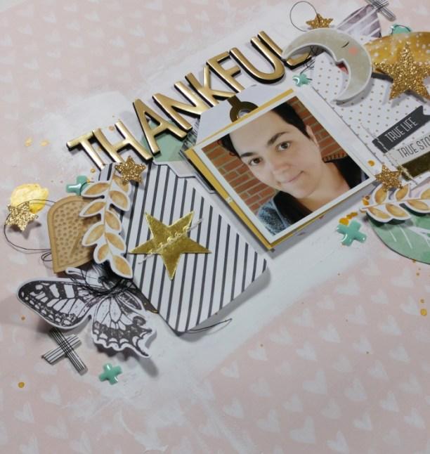 thankful-jana2
